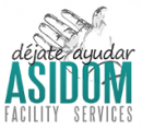 Asidom Facility Services