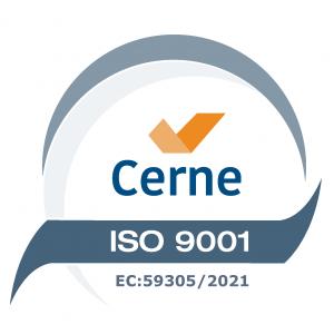 sello 9004 ASIDOM (002)